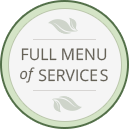 View or print full menu of services.
